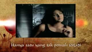 MencintaiMu (Lirik) - Krisdayanti