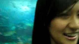 lavilla-manila ocean park