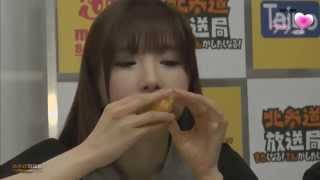 MC:渋沢一葉 ゲスト:お楽しみに♪ アイドル、バラエティ、幅広く活動し...