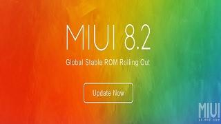 MIUI 8 Global Stable 8.2 | FULL CHANGELOG(Ссылка на прошивки: http://en.miui.com/thread-508000-1-1.html., 2017-02-16T11:18:19.000Z)