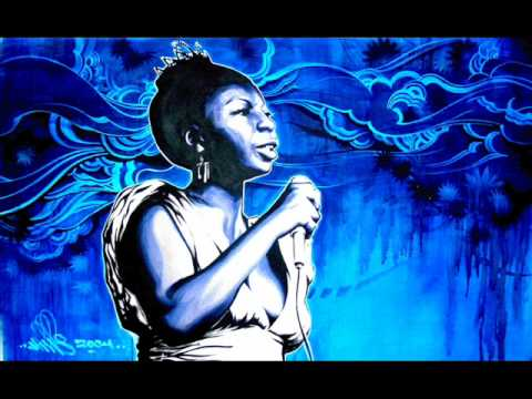 Nina Simone - Sinnerman (THE BEST VERSION)