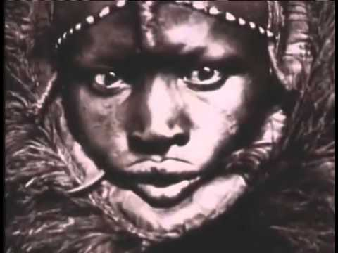 The Story of American Slavery : Documentary on How Slavery D