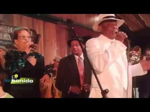 El Cuarto de Tula-Cuban Old Music-Canta Felix Baloy