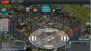 cuyek elitte acstion sector 80