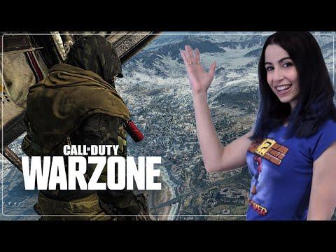 VINCE CHI HA PIU' SOLDI!  | Call Of Duty: MW Warzone