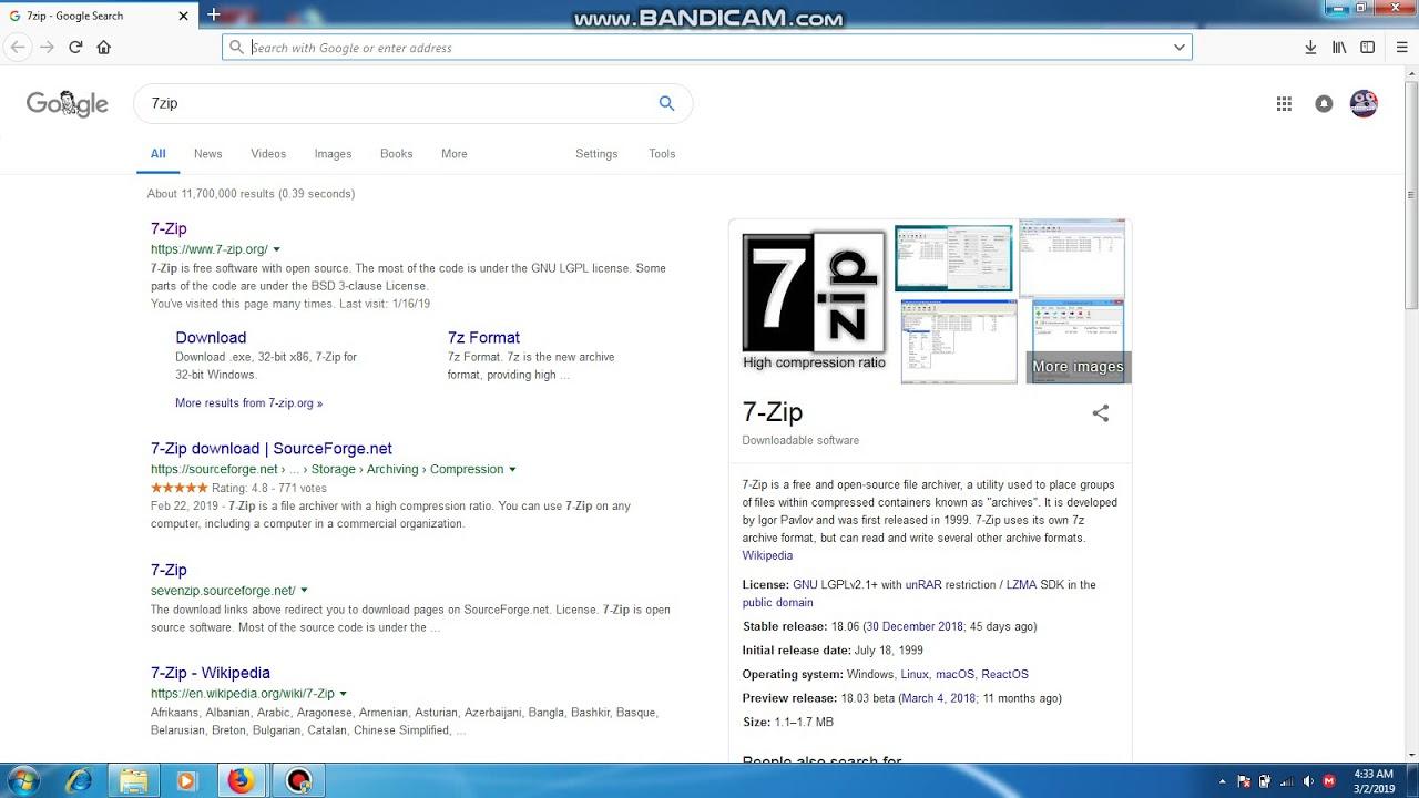 Trying random ISO'S Part 1: Virtualbox Won't Start!