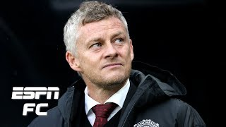 Why does Ole Gunnar Solskjaer still have a job at Manchester United? | Premier League