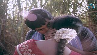 Karukamani karukamani : Mappillai Vanthachu ( Video Song )