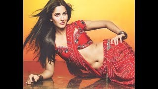 Katrina Kaif Hot Unseen, Never Seen Before Images