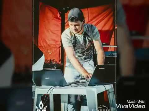DJ WAKNYS DEEP HOUSE 2017
