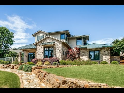 Spectacular Zero Energy Home For Sale in Frisco, Texas!