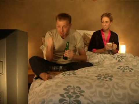 DATECLUB BEDROOM FOOTBALL from YouTube · Duration:  15 seconds