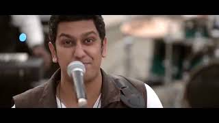 Sheldon Bangera   Nachoonga Official Music Video HD