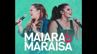 Dez por cento - Maiara e Maraisa