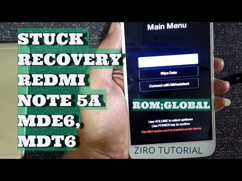 mengatasi-xiaomi-note-5a-(mde6)(mdt6)-struck-recovery-rom-global100%done-rom-gratis