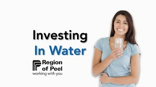 Investing In Water thumbnail