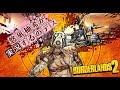 【Borderlands2】今更初見プレイでやってく【2017/8/27生放送】