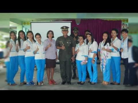 National Security and AFP Awareness Forum