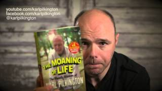 Everyone's Crying | Karl Pilkington