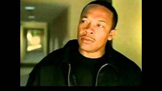 Dr Dre - Cocaina [instrumental]