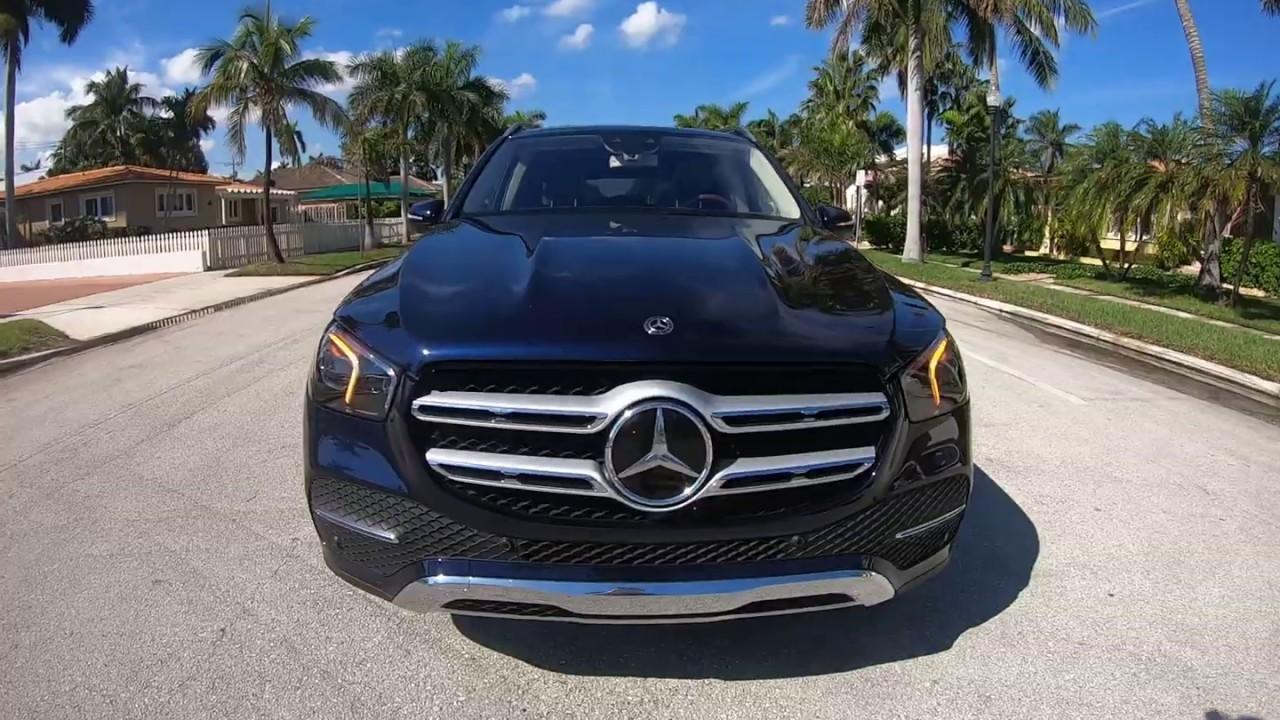 2020 Mercedes-Benz ICON E Concept Experience - YouTube  |2020 Mercedes Benz E550