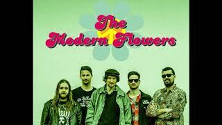 The Modern Flowers (Jamrock)