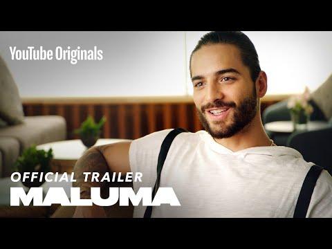 maluma:-lo-que-era,-lo-que-soy,-lo-que-seré-|-trailer-oficial