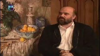 Сергей Андрияка, художник-акварелист, педагог, народный художник Российской Федерации