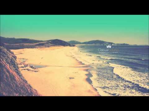 Goldroom - Embrace (Dickystixxx Remix) [Free]