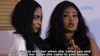 ONE Latest Yoruba Movie 2019 Bidemi Kosoko| Bimbo Oshin| Ayo Olaiya| Opeyemi Alao