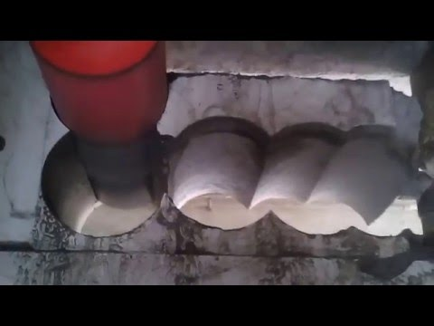 Ganmar Concrete Core Cutting Contractors in Chennai India without vibration using diamond saw method