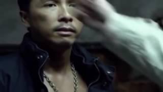 Phim Võ Thuật Hồng Kông - Người Ẩn Danh - Chung Tử Đơn Cực Hay Thuyết Minh