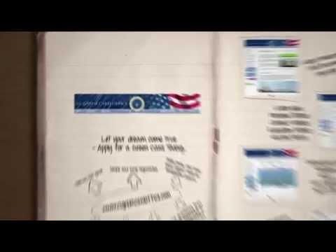 Demande De Visa Pour La Suisse Depuis La Tunisie