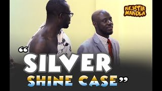 Kejetia Vs Makola - 'Silver Shine Case'