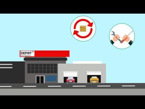 Автомасла KIXX, фильтры масляные, воздушные, топливные, гидравлические TESMAиз YouTube · Длительность: 1 мин40 с