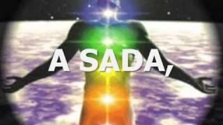 Gambar cover Joga centar Srbije - Akasha meditacija