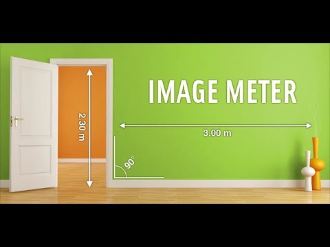 Imagemeter Pro Photo Measure Android Apps On Google Play