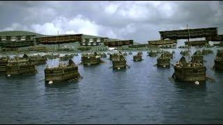 Kerajaan Sriwijaya