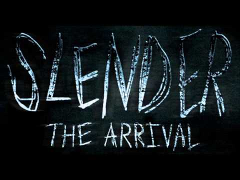 Download Slender: The Arrival -- Isolate