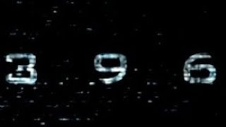Skee Lo vs Survivor vs The Breeders - I Wish vs Eye of the Tiger vs Cannonball