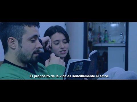 """Pampa Yakuza """"Domingo De Noche"""" Videoclip Oficial"""