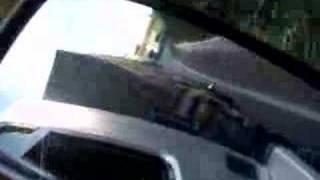 ford cargo 2422 PRESSAO  na bomba