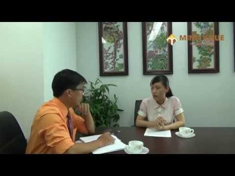 Hủy hợp đồng công chứng mua bán căn hộ, nhà đất