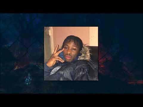 MizOrMac (Harlem Spartans) - South London (Ft. Oboy) (New) (Exclusive) - Поисковик музыки mp3real.ru