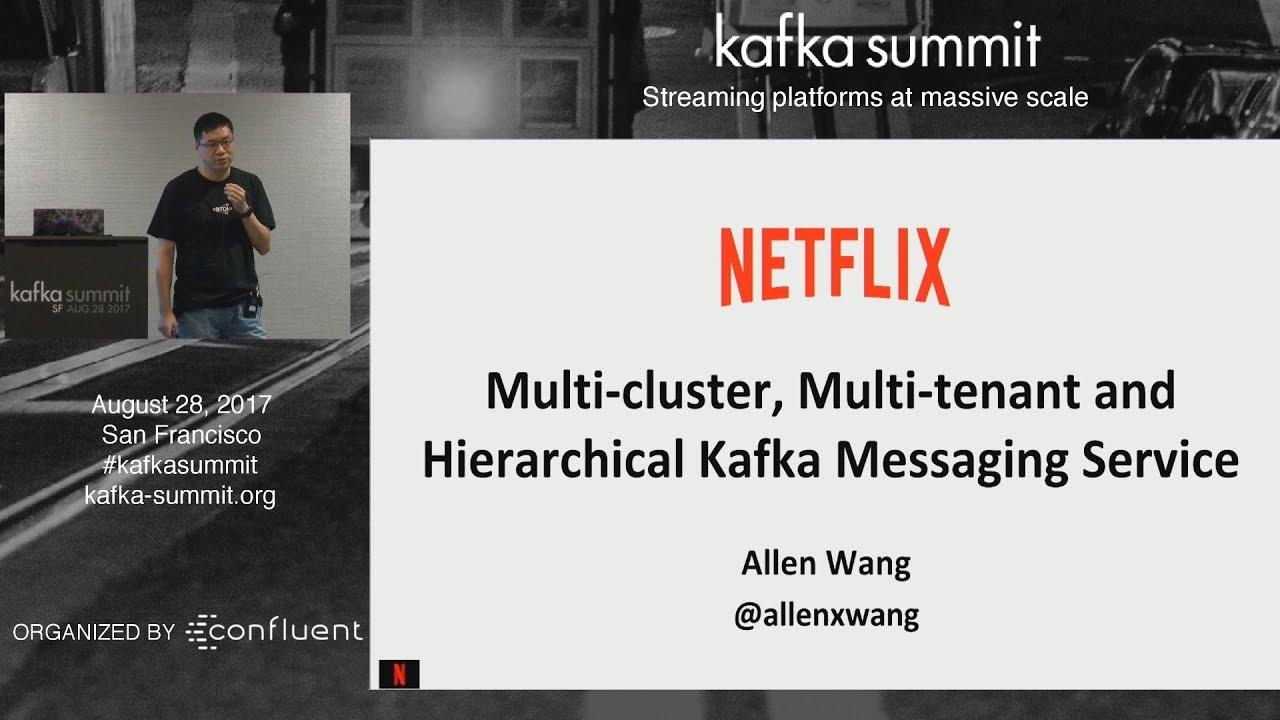 Kafka Manager Helm