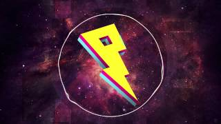 Astronaut ft. Harry Brooks JNR - Champions