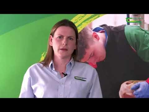 Teagasc Kildalton College – Horticulture Virtual Event