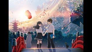 映画『HELLO WORLD(ハロー・ワールド)』予告【2019年9月20日(金)公開】