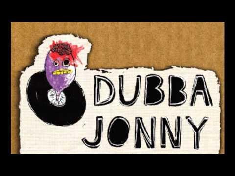 dubba jonny brief tutorial dubstep production