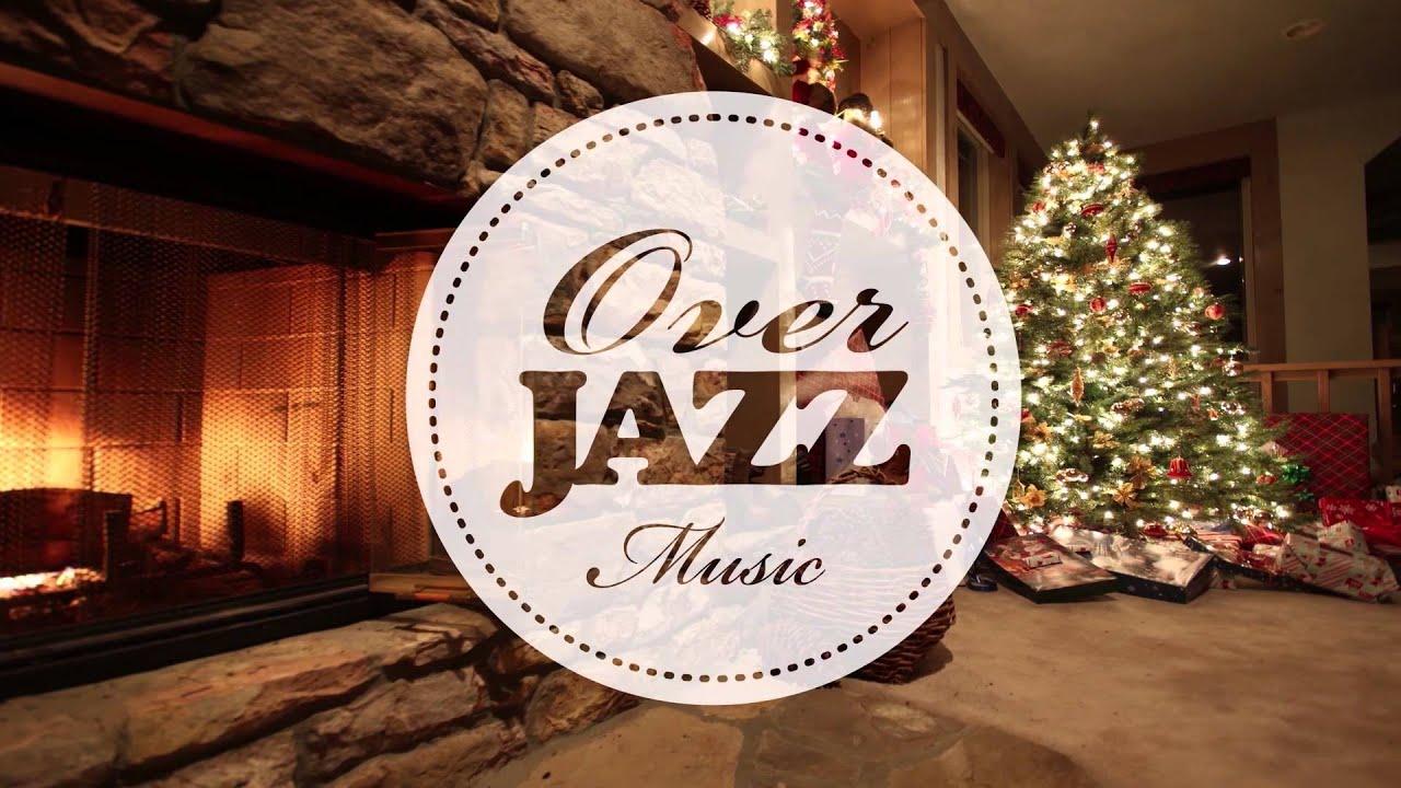 Christmas Medley Volume 1 - YouTube